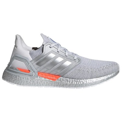adidas_fx7957__[_cl__idx1_dshgry!silvmt!h]_2012111349-1617719907